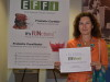 effifoods-at-animayo-2014-in-los-angeles-ca