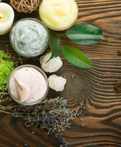 The Top 6 Organic Beauty Companies We Love