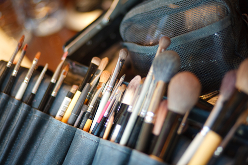 The Top 9 Cruelty Free Makeup Brushes on the Market