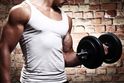 Maximize Workout Results by Maximizing Your Protein Utility