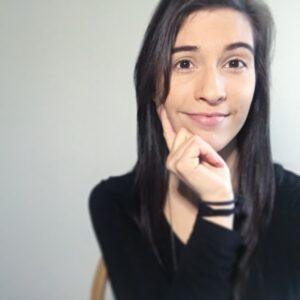Savanna Rodrigez